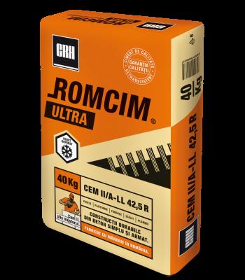 crh_romcim_ultra_HOG-TgJ